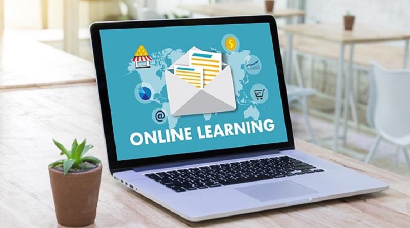 Modernisasi Sistem Pendidikan Pesantren